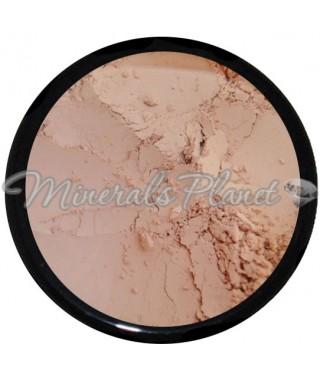 Основа Sandstone (Light Cool) формула HydraSilk