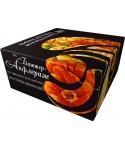 Баттер-АНФЛЕРАЖ Восстанавливающий (на цветках апельсина) 150мл
