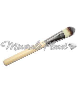 Кисть 4.4 Bamboo primer для праймера