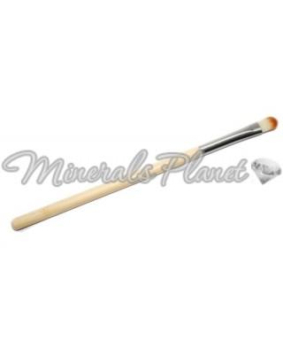 Кисть 4.5 Bamboo concealer для косилера, корректора
