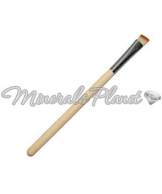 Кисть 4.6 Bamboo angled liner для подводки
