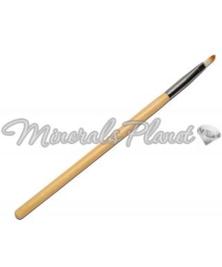 Кисть 5.2 Bamboo lips для губ