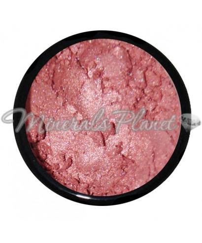 Румяна Neutral Pink 201