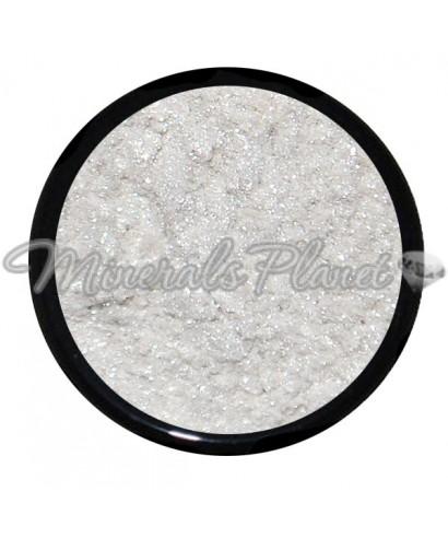 Тени Diamond Cluster