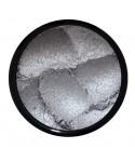 Тени Antique Silver