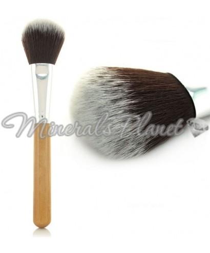 Кисть 8.2 для румян Blush Brush