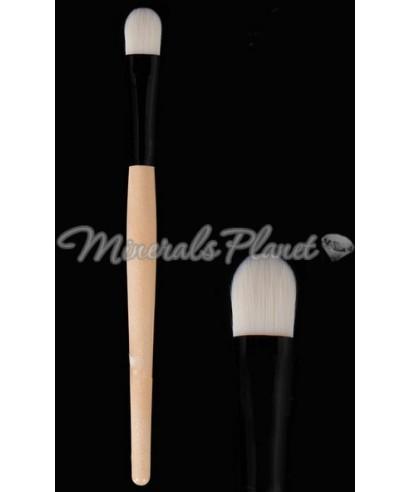 Кисть 10.3 Concealer brush для консилера
