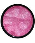Тени Pink Topaz & Diamonds