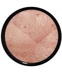 Тени Soft Copper