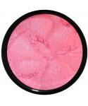 Тени-румяна Pink Petals