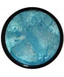 Тени Turquoise