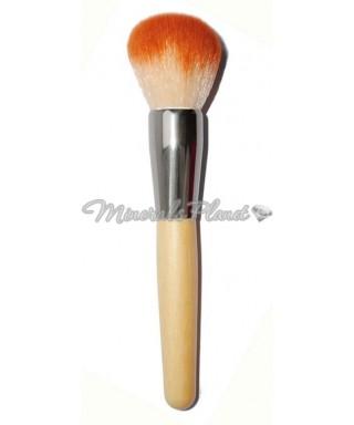 Кисть 4.2 Bamboo Powder для основы