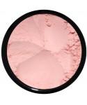 Корректор розовый Pink