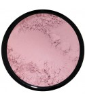 Румяна Light Cool Blush 300