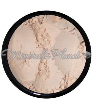 Вуаль 2.1 Bare Light Matte