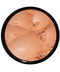 Вуаль 6.4 оттеночная Peach Silk FP
