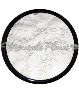 Настоящая шелковая  пудра Silk Powder