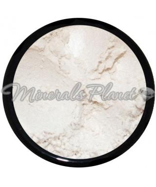 Минеральная пудра Enhance heavenly mineral makeup - фото, свотчи