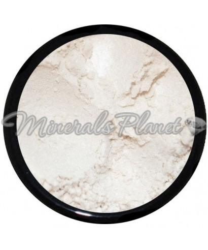Минеральный праймер-уход Enhance. «Заполнитель морщин» - heavenly mineral makeup