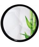 Пудра из молодых побегов бамбука Bamboo silk powder