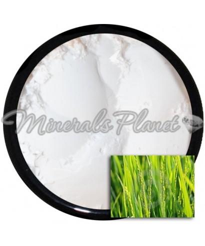 Пудра из молодых побегов риса Rice Powder