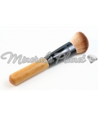 Кисть 10.2 Angled brush