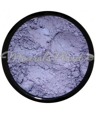Тени Lavender Grey