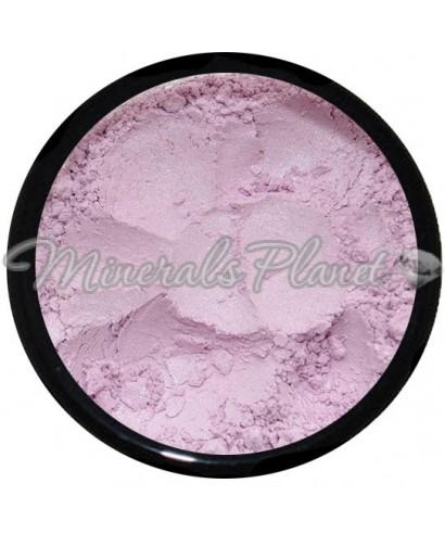 Тени Pink Opal