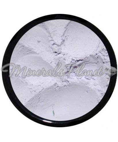 Корректор лавандовый Lavender - Heavenly minerals