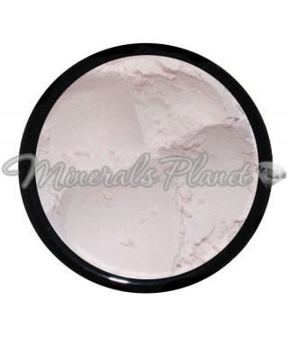 Иллюминайзер Petal Pink HD Illuminizer