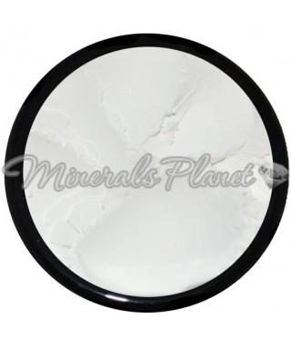 Минеральная пудра Shine control Sothern magnolia - фото, свотчи