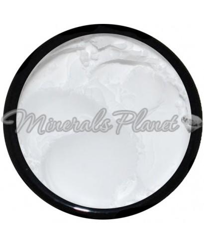Минеральная пудра  Shine Stop HD от Southern magnolia - фото, свотчи