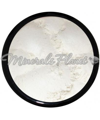 Праймер Perfection от southern magnolia - фото, свотчи