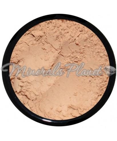 Основа Peaches & Cream (Medium Neutral) формула Ultra Mineral