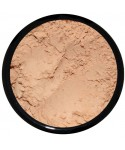 Основа Peaches&Cream (Medium Neutral) формула Ultra Mineral
