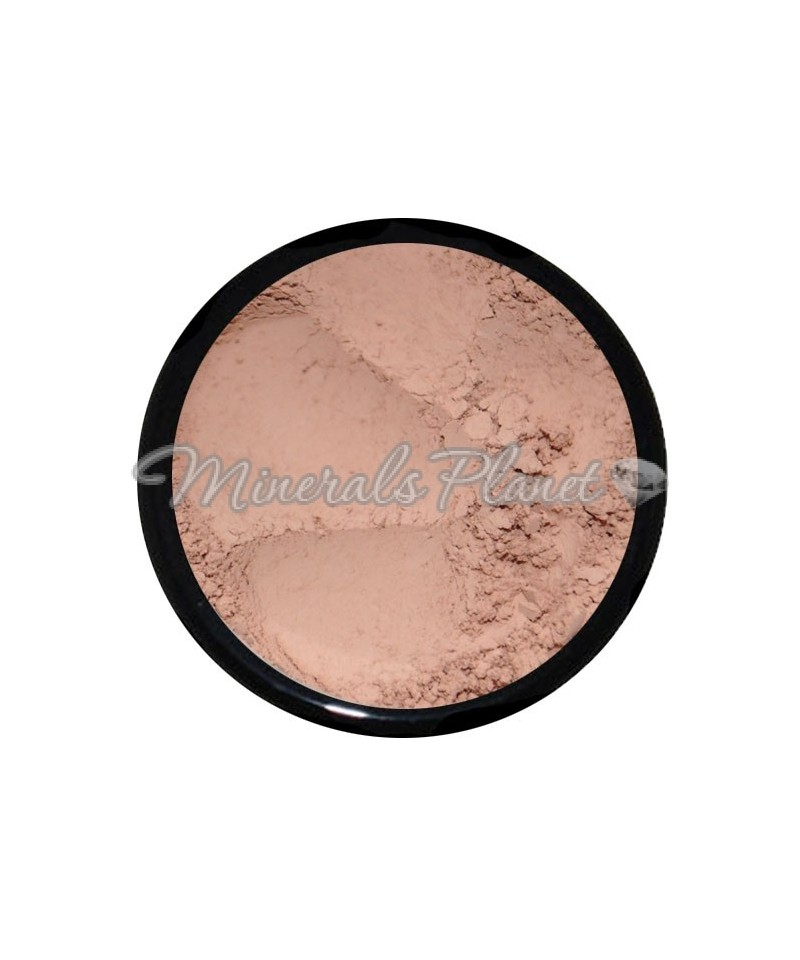 Основа 4.41 Perfectly Medium-Tan Neutral