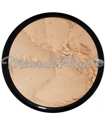 Основа Stunning (Medium Golden) формула Ultra Mineral