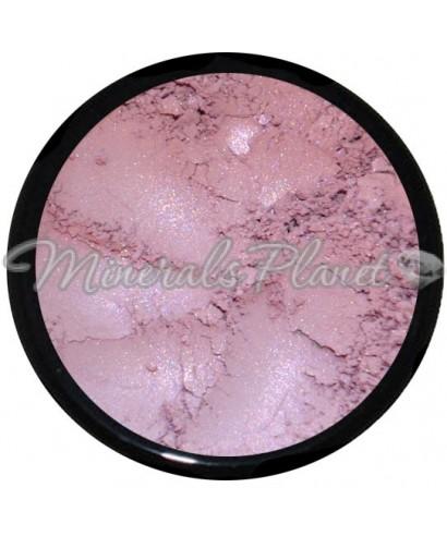 Румяна Lilac Mist