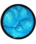 Тени-призматики Aqua Iridescent