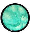 Тени-призматики Ocean Iridescent