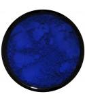 Тени Cobalt Blue