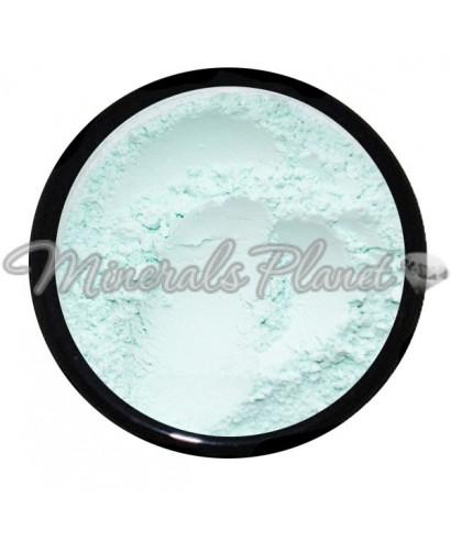 Мятный праймер Mint SkinPrep