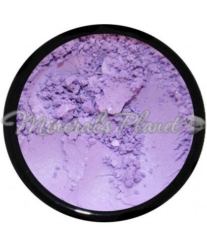 Тени Oh So Lilac