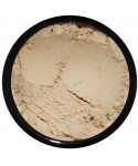 Основа 9.17 Creamy Bisque