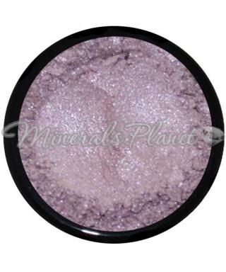 Тени Violet Pearls