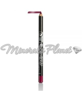 Карандаш для губ розовый вишня 39 Purobio