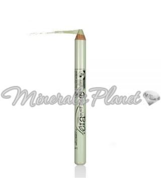 Корректирующий консилер-карандаш 31