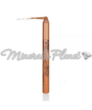 Корректирующий консилер-карандаш 32