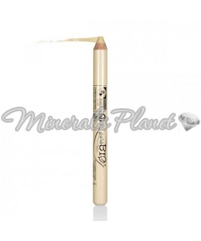 Корректирующий консилер-карандаш 33