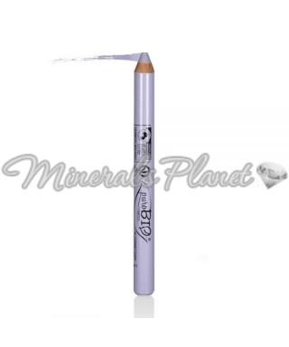 Корректирующий консилер-карандаш 34